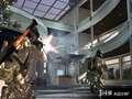 《使命召唤4 现代战争》PS3截图-26