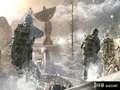 《使命召唤7 黑色行动》PS3截图-42