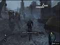《刺客信条 启示录》PS3截图-83