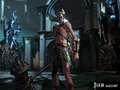 《战神 升天》PS3截图-46