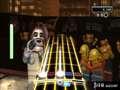 《乐高 摇滚乐队》PS3截图-90