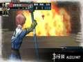 《战场女武神2 加利亚王立士官学校》PSP截图-57