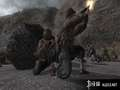 《使命召唤2》XBOX360截图-4