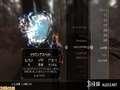 《上古卷轴5 天际 龙裔》XBOX360截图-42