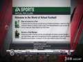 《FIFA 11》XBOX360截图-85