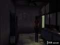 《生化危机 代号维罗妮卡 高清版(XBLA)》XBOX360截图-8