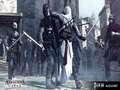 《刺客信条(PSN)》PS3截图-51
