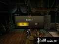 《讨鬼传》PSP截图-3