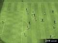 《FIFA 10》XBOX360截图-74