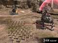 《乐高星球大战3 克隆战争》PS3截图-43