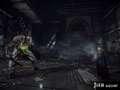 《恶魔城 暗影之王2》PS3截图-64