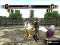 《无双大蛇 魔王再临》XBOX360截图-2
