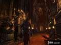 《恶魔城 暗影之王 收藏版》XBOX360截图-35
