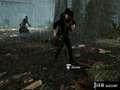 《寂静岭 暴雨》PS3截图-50