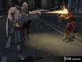《真人快打大战DC漫画英雄》XBOX360截图-37