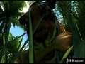 《孤岛惊魂3》XBOX360截图-74