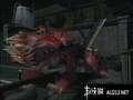 《生化危机2 真噩梦地狱2012重制版(PS1)》PSP截图-52