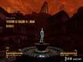 《辐射 新维加斯》XBOX360截图-162