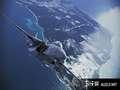 《皇牌空战 无尽》PS3截图-2