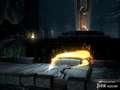 《战神 传说版》PS3截图-119