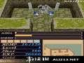 《伊苏2 DS》NDS截图-1