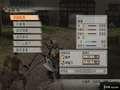 《真三国无双6》XBOX360截图-6