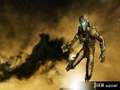 《死亡空间2》PS3截图-30