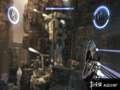 《黑暗虚无》XBOX360截图-57