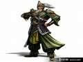 《真三国无双6》PS3截图-220