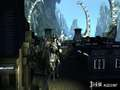 《黑暗虚无》XBOX360截图-42
