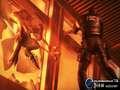 《生化危机 启示录》3DS截图-45