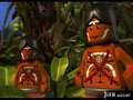 《乐高印第安那琼斯 最初冒险》XBOX360截图-53
