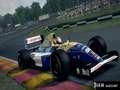 《F1 2013完整版》PS3截图-27