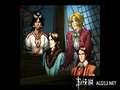 《大航海时代外传(PS1)》PSP截图-13