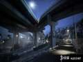 《战地3》XBOX360截图-37