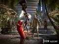 《死亡岛 年度版》PS3截图-15