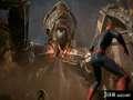 《超凡蜘蛛侠》PS3截图-59