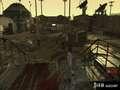 《使命召唤7 黑色行动》PS3截图-404