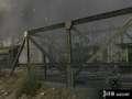 《使命召唤7 黑色行动》PS3截图-129