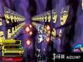 《王国之心 梦中降生》PSP截图-31