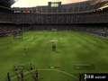 《FIFA 09》XBOX360截图-165