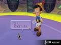《王国之心HD 1.5 Remix》PS3截图-56