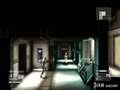 《多重阴影》XBOX360截图-56
