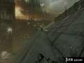 《使命召唤7 黑色行动》PS3截图-151