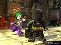 《乐高蝙蝠侠2 DC超级英雄》WIIU截图-7