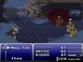 《最终幻想6/最终幻想VI(PS1)》PSP截图-22