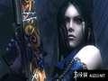 《灵弹魔女》XBOX360截图-41