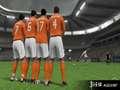 《FIFA 10》PS3截图-60