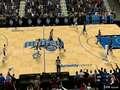 《NBA 2K11》PS3截图-46