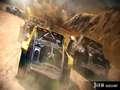 《尘埃2》XBOX360截图-17